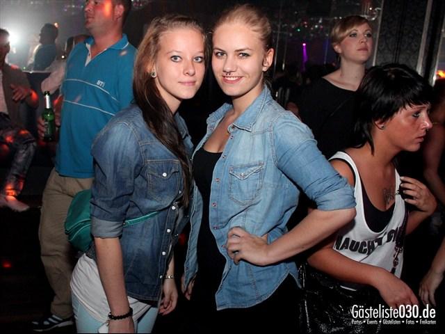 https://www.gaesteliste030.de/Partyfoto #25 Soda Berlin vom 14.07.2012
