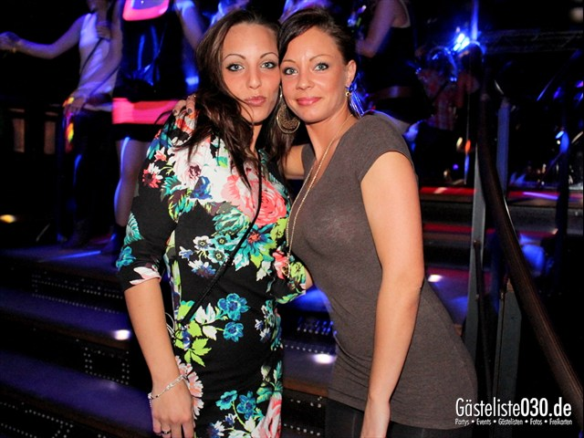 https://www.gaesteliste030.de/Partyfoto #13 Soda Berlin vom 14.07.2012