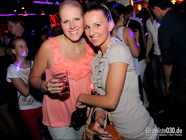 https://www.gaesteliste030.de/Partyfoto #37 Soda Berlin vom 14.07.2012