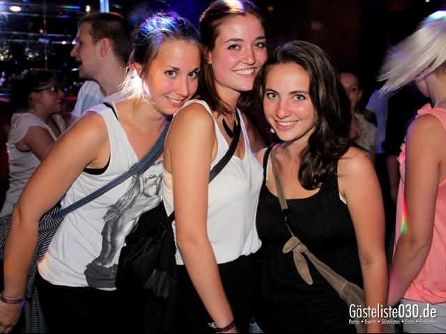 https://www.gaesteliste030.de/Partyfoto #10 Soda Berlin vom 14.07.2012