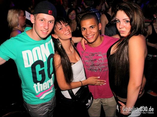 https://www.gaesteliste030.de/Partyfoto #98 Soda Berlin vom 14.07.2012