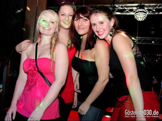 https://www.gaesteliste030.de/Partyfoto #28 Soda Berlin vom 14.07.2012