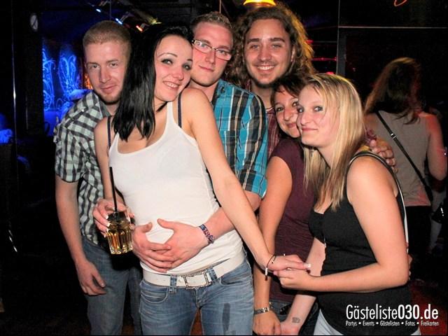 https://www.gaesteliste030.de/Partyfoto #41 Soda Berlin vom 14.07.2012