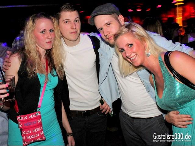 https://www.gaesteliste030.de/Partyfoto #64 Soda Berlin vom 14.07.2012