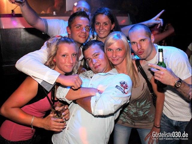 https://www.gaesteliste030.de/Partyfoto #69 Soda Berlin vom 14.07.2012