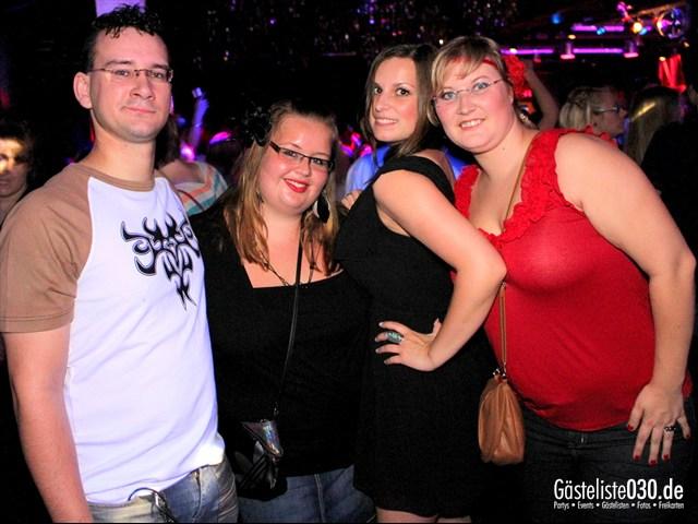 https://www.gaesteliste030.de/Partyfoto #46 Soda Berlin vom 14.07.2012