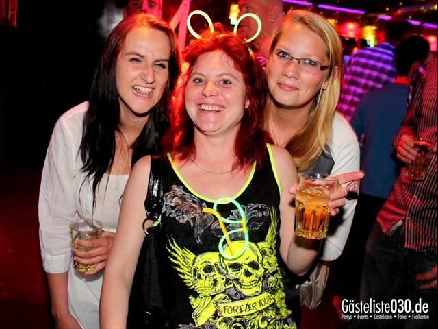 https://www.gaesteliste030.de/Partyfoto #6 Soda Berlin vom 14.07.2012