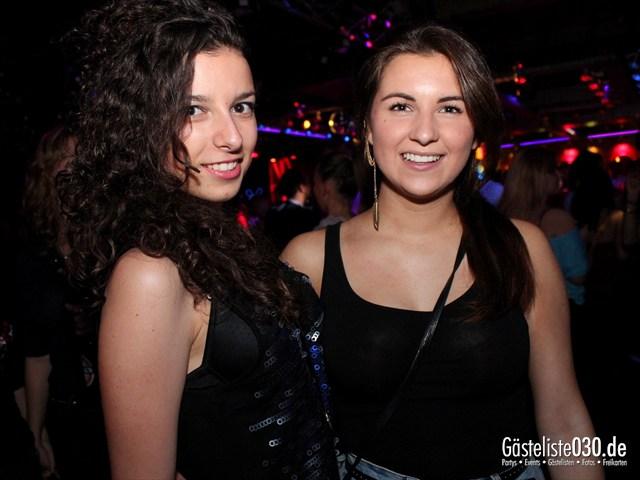 https://www.gaesteliste030.de/Partyfoto #32 Soda Berlin vom 14.07.2012