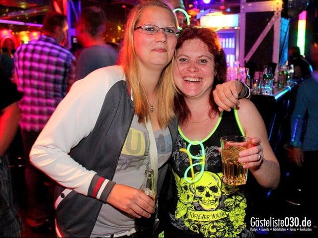 https://www.gaesteliste030.de/Partyfoto #4 Soda Berlin vom 14.07.2012