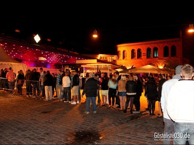 https://www.gaesteliste030.de/Partyfoto #1 Soda Berlin vom 14.07.2012