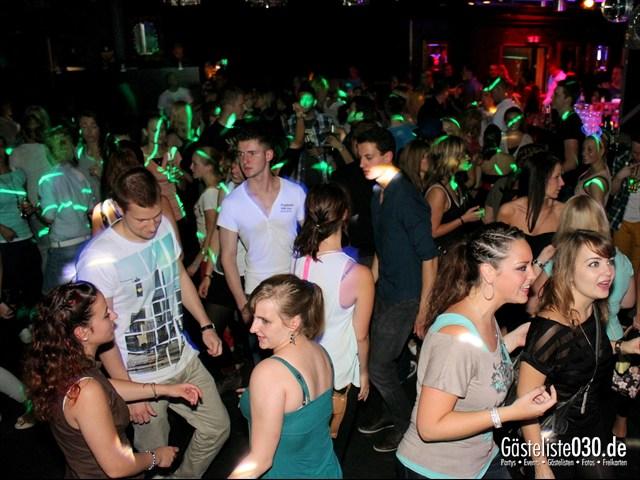 https://www.gaesteliste030.de/Partyfoto #12 Soda Berlin vom 14.07.2012