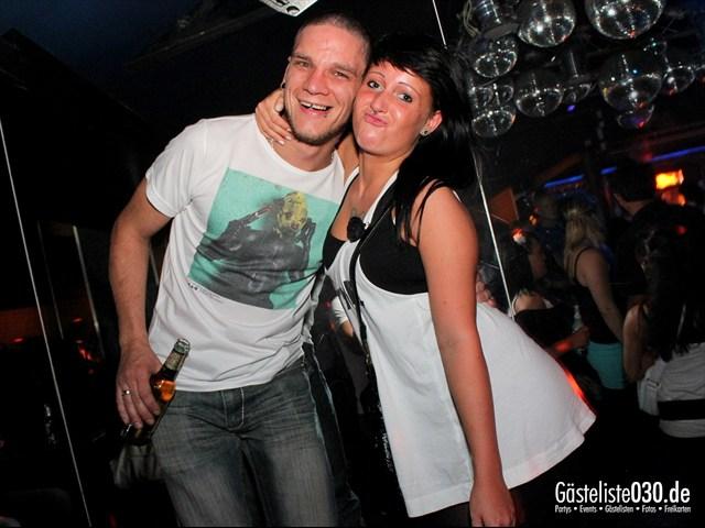 https://www.gaesteliste030.de/Partyfoto #58 Soda Berlin vom 14.07.2012