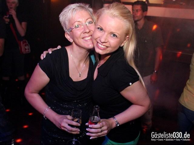 https://www.gaesteliste030.de/Partyfoto #17 Soda Berlin vom 14.07.2012