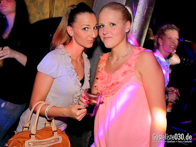 https://www.gaesteliste030.de/Partyfoto #14 Soda Berlin vom 14.07.2012