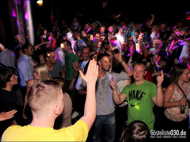 https://www.gaesteliste030.de/Partyfoto #74 Soda Berlin vom 14.07.2012