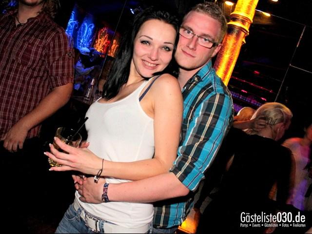 https://www.gaesteliste030.de/Partyfoto #40 Soda Berlin vom 14.07.2012