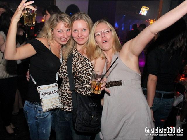 https://www.gaesteliste030.de/Partyfoto #19 Soda Berlin vom 14.07.2012