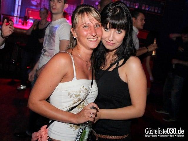 https://www.gaesteliste030.de/Partyfoto #22 Soda Berlin vom 14.07.2012