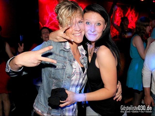 https://www.gaesteliste030.de/Partyfoto #86 Soda Berlin vom 14.07.2012
