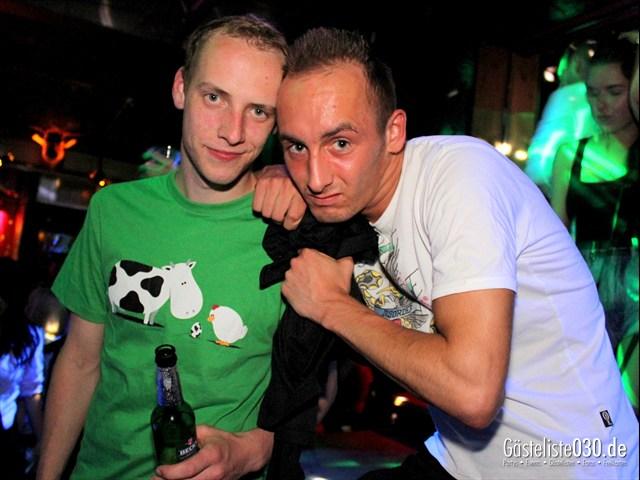 https://www.gaesteliste030.de/Partyfoto #82 Soda Berlin vom 14.07.2012