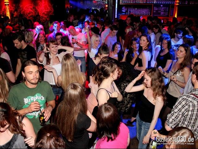 https://www.gaesteliste030.de/Partyfoto #88 Soda Berlin vom 14.07.2012