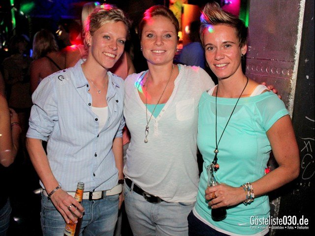 https://www.gaesteliste030.de/Partyfoto #9 Soda Berlin vom 14.07.2012