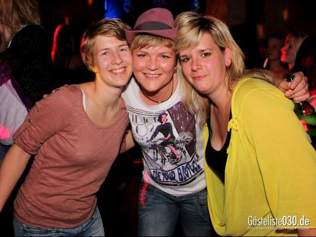 https://www.gaesteliste030.de/Partyfoto #7 Soda Berlin vom 14.07.2012