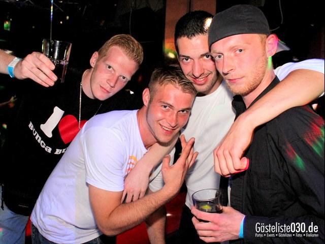 https://www.gaesteliste030.de/Partyfoto #78 Soda Berlin vom 14.07.2012