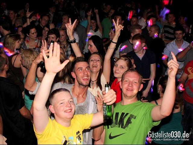 https://www.gaesteliste030.de/Partyfoto #77 Soda Berlin vom 14.07.2012