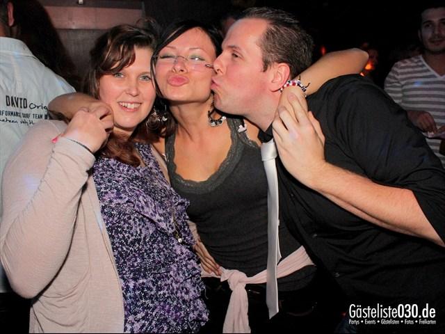 https://www.gaesteliste030.de/Partyfoto #70 Soda Berlin vom 14.07.2012