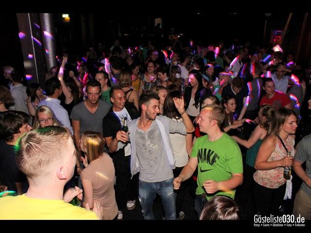 https://www.gaesteliste030.de/Partyfoto #75 Soda Berlin vom 14.07.2012