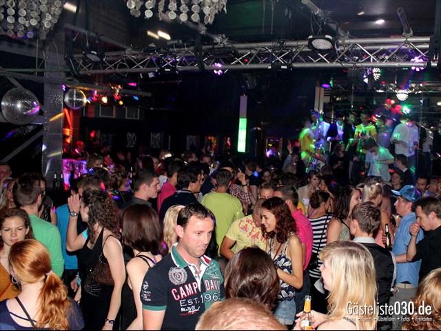 https://www.gaesteliste030.de/Partyfoto #51 Soda Berlin vom 14.07.2012