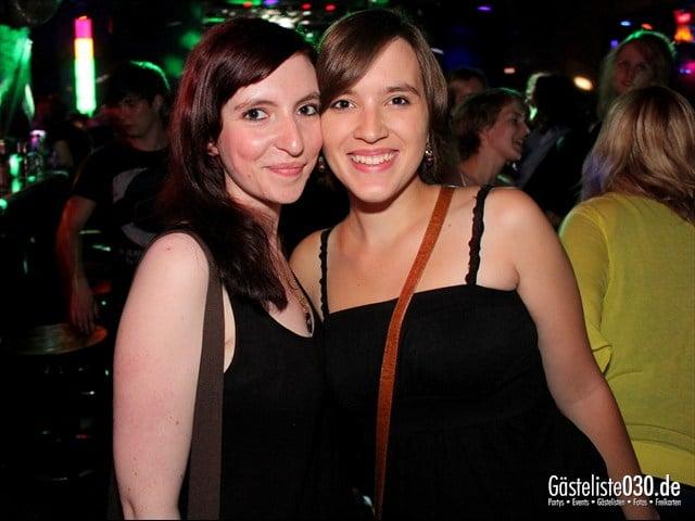 https://www.gaesteliste030.de/Partyfoto #5 Soda Berlin vom 14.07.2012