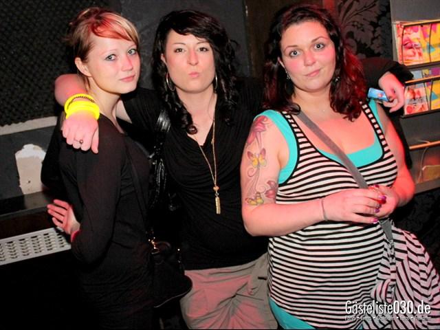 https://www.gaesteliste030.de/Partyfoto #44 Soda Berlin vom 14.07.2012