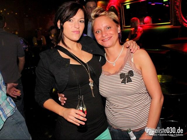 https://www.gaesteliste030.de/Partyfoto #80 Soda Berlin vom 14.07.2012