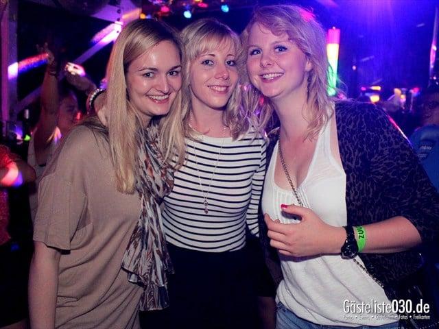 https://www.gaesteliste030.de/Partyfoto #8 Soda Berlin vom 14.07.2012