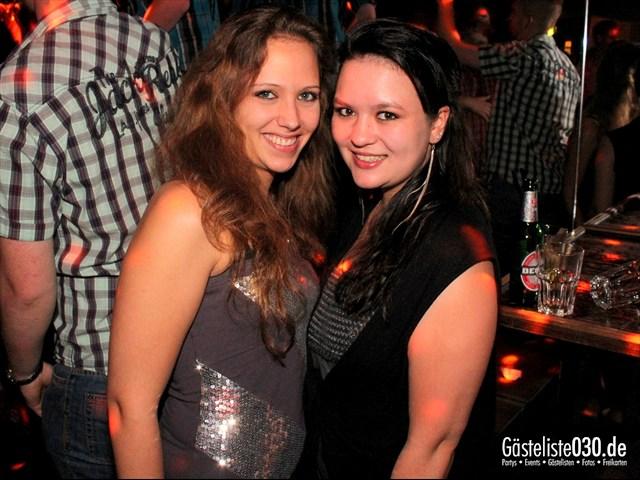 https://www.gaesteliste030.de/Partyfoto #72 Soda Berlin vom 14.07.2012