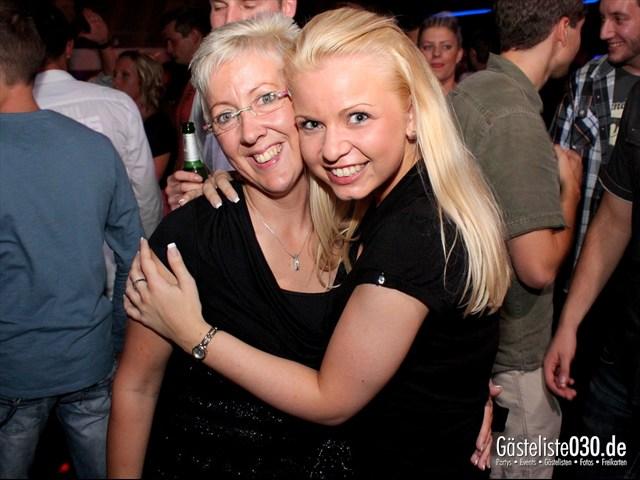 https://www.gaesteliste030.de/Partyfoto #59 Soda Berlin vom 14.07.2012