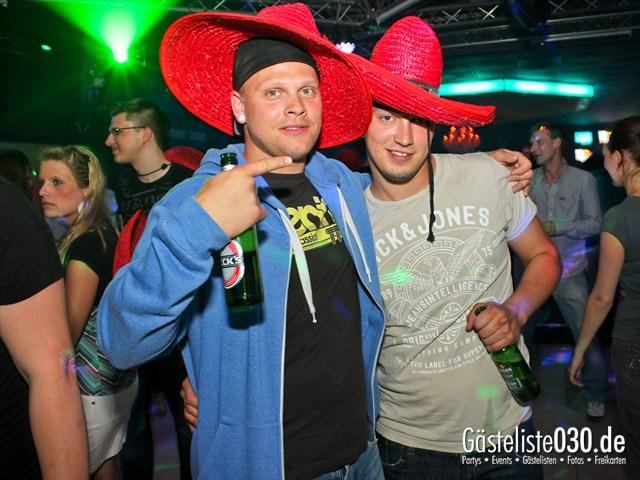https://www.gaesteliste030.de/Partyfoto #17 Pulsar Berlin Berlin vom 01.06.2012