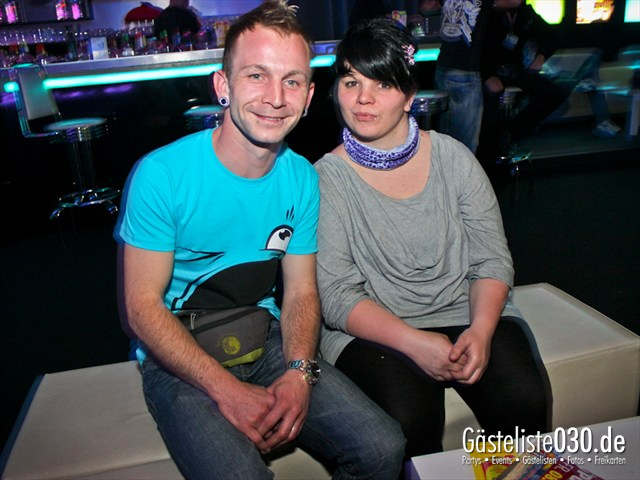 https://www.gaesteliste030.de/Partyfoto #28 Pulsar Berlin Berlin vom 01.06.2012