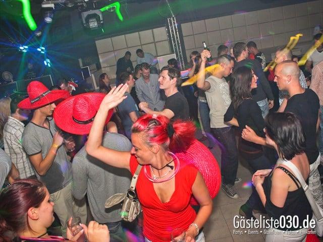 https://www.gaesteliste030.de/Partyfoto #21 Pulsar Berlin Berlin vom 01.06.2012