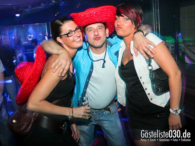 https://www.gaesteliste030.de/Partyfoto #29 Pulsar Berlin Berlin vom 01.06.2012