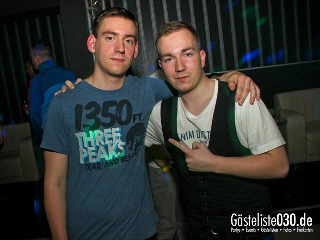 https://www.gaesteliste030.de/Partyfoto #19 Pulsar Berlin Berlin vom 01.06.2012