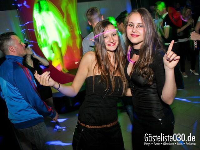 https://www.gaesteliste030.de/Partyfoto #25 Pulsar Berlin Berlin vom 01.06.2012