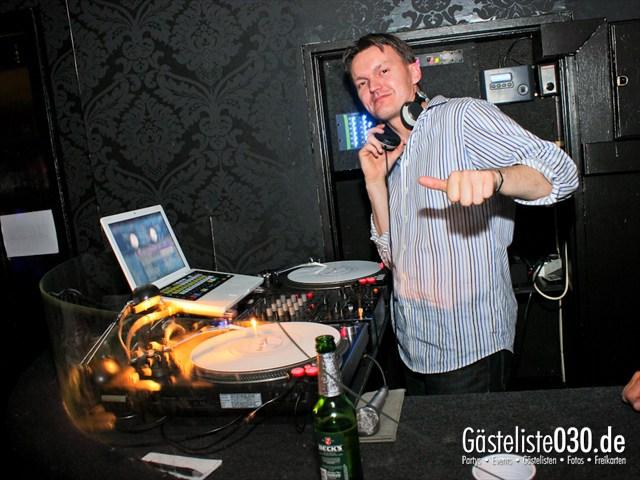 https://www.gaesteliste030.de/Partyfoto #32 Pulsar Berlin Berlin vom 01.06.2012