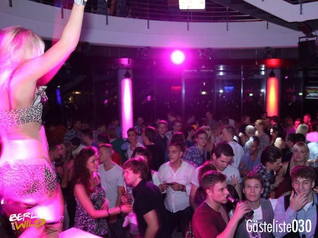 https://www.gaesteliste030.de/Partyfoto #52 E4 Berlin vom 29.09.2012