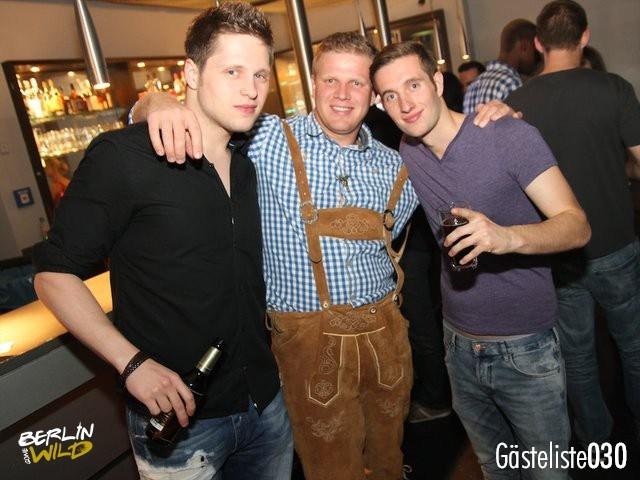 https://www.gaesteliste030.de/Partyfoto #31 E4 Berlin vom 29.09.2012
