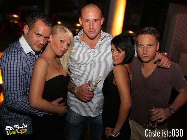 https://www.gaesteliste030.de/Partyfoto #2 E4 Berlin vom 29.09.2012