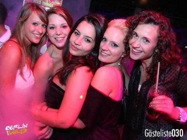 https://www.gaesteliste030.de/Partyfoto #21 E4 Berlin vom 29.09.2012