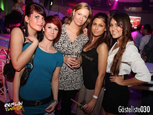 https://www.gaesteliste030.de/Partyfoto #1 E4 Berlin vom 29.09.2012